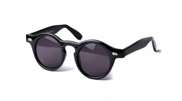 80s Collection Portman Sunglasses