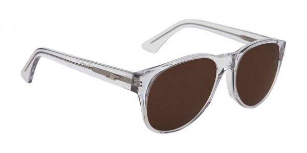 Adam Kimmel Volt Sunglasses Adam Kimmel Volt Sunglasses