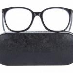 Cutler Gross Large Black Glasses4 150x150 Cutler & Gross Large Black Glasses