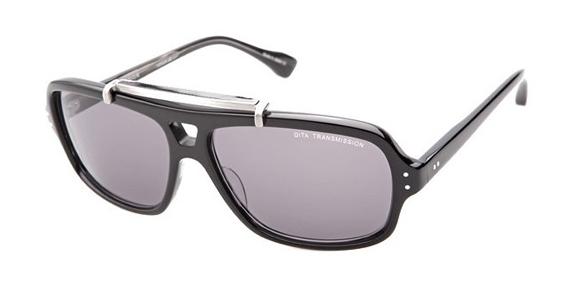 Dita Spring 2011 Transmission Sunglasses Dita Spring 2011 Transmission Sunglasses