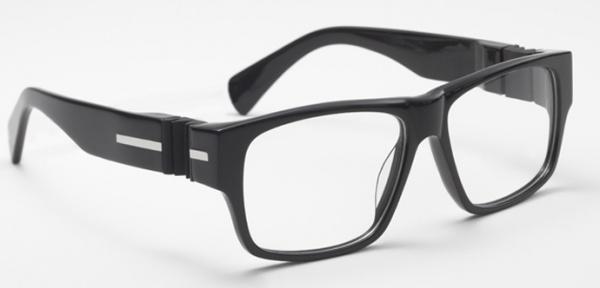 Erlik Eyewear