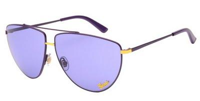 Gucci GG 2909 Sunglasses Gucci GG 2909 Sunglasses
