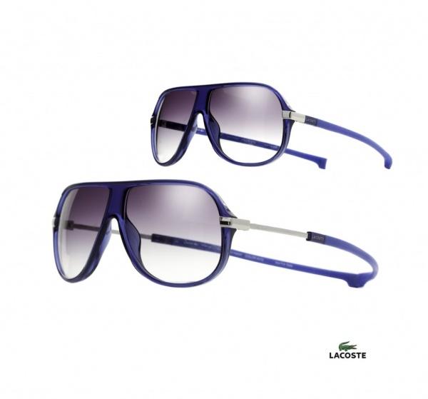 Lacoste 615S Sunglasses Lacoste 615S Sunglasses