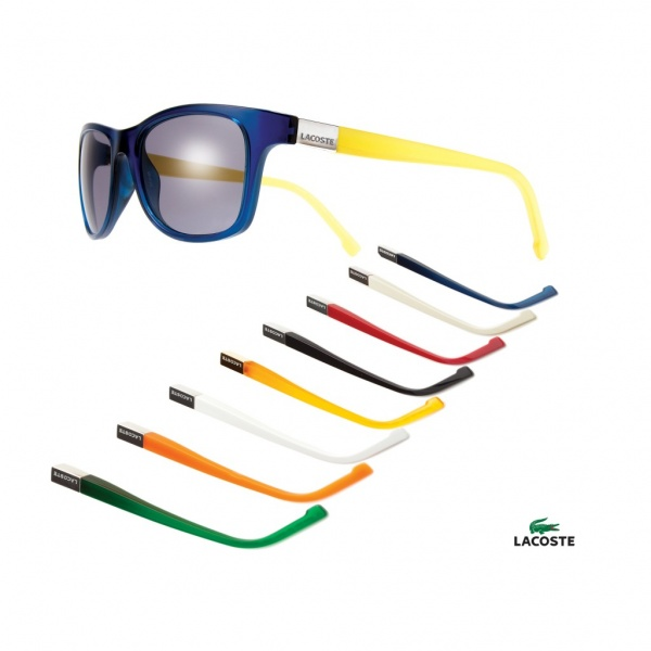 Lacoste L503S Sunglasses Lacoste L503S Sunglasses