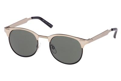 Le Specs Lost Boys Sunglasses Le Specs Lost Boys Sunglasses