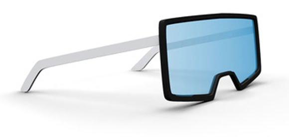 Leigh Hendrik Cosentino Glasses1 Leigh Hendrik Cosentino Glasses