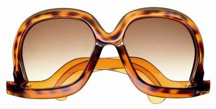 Marc Jacobs Stravaganti Esatate 2011 Marc Jacobs Upside Down Frames
