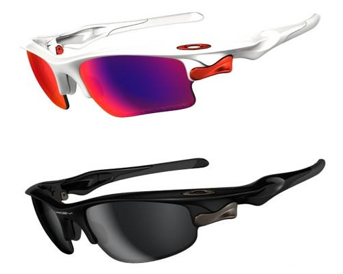 Oakley Fast Jacket Sunglasses Oakley Fast Jacket Sunglasses