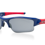 Oakley MLB 1 150x150 Oakley MLB Series Sunglasses
