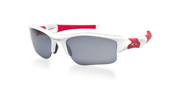 Oakley MLB2 Oakley MLB Series Sunglasses