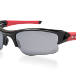 Oakley MLB3 150x150 Oakley MLB Series Sunglasses