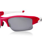 Oakley MLB4 150x150 Oakley MLB Series Sunglasses