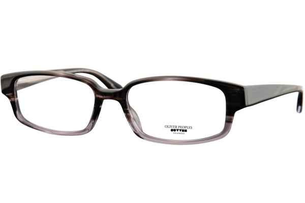 Oliver Peoples Eyewear Danver Storm2 Oliver Peoples Danver