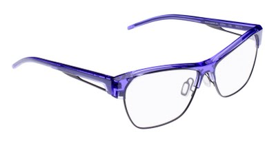 Orgreen2 The Orgreen Eyewear Collection