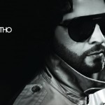 Paris Presents LOTHO High Fashion Eyewear 150x150 Paris Presents LOTHO  High Fashion Eyewear