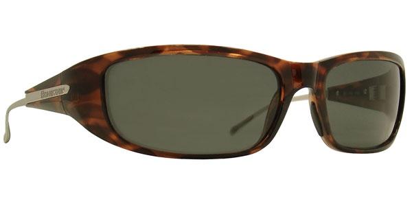 Scheyden Precision Eyewear Composite Hybrid Jet A Scheyden Precision Eyewear   Composite Hybrid Jet A