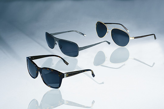 TUMI New Eyewear Collection TUMI   New Eyewear Collection