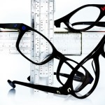 Theo Matheo Nerd Glasses3 150x150 Theo Matheo Nerd Glasses