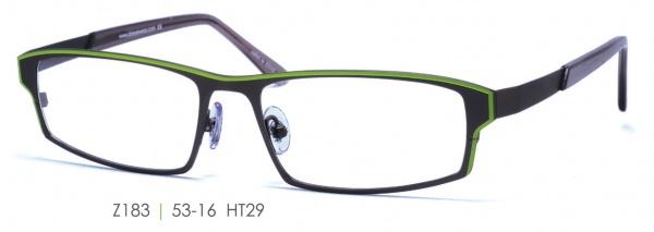 Zio Eyewear New Release1 Zio Eyewear New Release