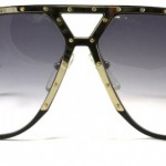 Alpina M1 Black and Gold Vintage Sunglasses1 150x150 Alpina M1 Vintage Sunglasses