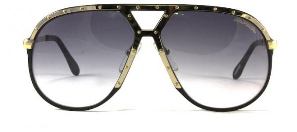 40870f5f25 Alpina Sunglasses M1 « Heritage Malta