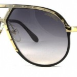 Alpina M1 Black and Gold Vintage Sunglasses2 150x150 Alpina M1 Vintage Sunglasses