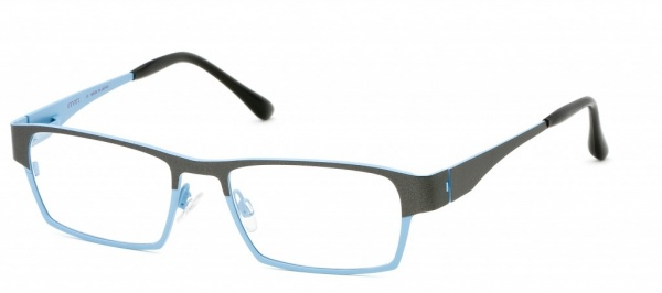 Bevel SS2011a Bevel Spectacles   Summer 2011 Addition