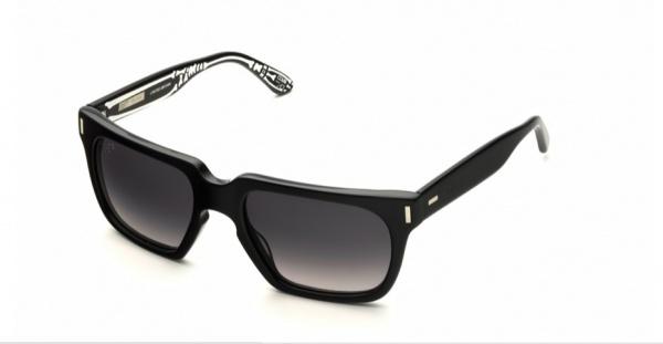 Ray Glasses http   framegeek com sunglasses colab-eyewear-timba    X Ray Glasses Gif