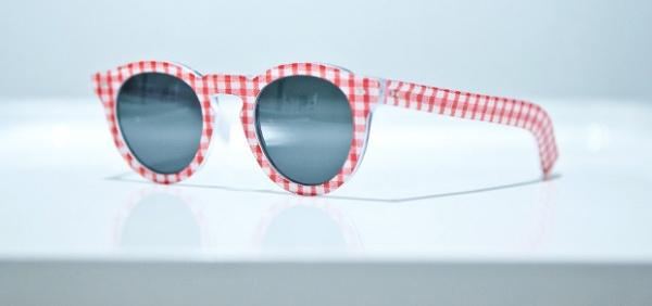 Comme des Garcons Homme Plus Cutler Gross Sunglasses1 Comme des Garcons Homme Plus & Cutler & Gross Sunglasses