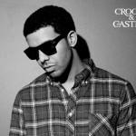 Drake for Crooks Castles Summer 2011 Eyewear Collection 150x150 Drake for Crooks & Castles Summer 2011 Eyewear Collection