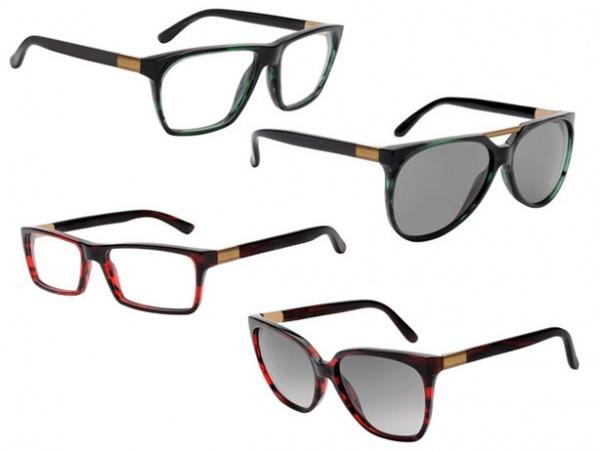 Eyeglass Frame Options - The Eyeglass Shop, Inc. 708-848-6640