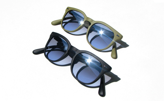 Limited Series Sunglasses by Spektre Awsm 2 Limited Series Sunglasses by Spektre & Awsm