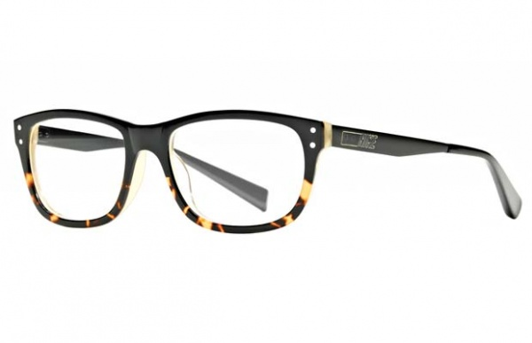 Nike NSW Eyewear Collection Marchon 02 Nike NSW Eyewear Collection by Marchand