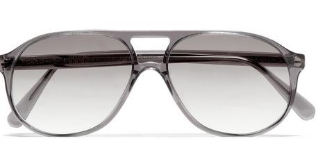 Simon Spurr Carlyle Simon Spurr Carlyle Sunglasses
