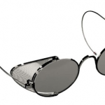 Thom Browne Dita Eyewear Fall 2011 Collection 5 150x150 Thom Browne & Dita Eyewear Fall 2011 Collection