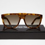 WeSC X RetroSuperFuture Spring 2011a 150x150 WeSC by Retrosuperfuture Summer 2011 Sunglasses