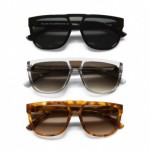 WeSC X RetroSuperFuture Spring 2011d 150x150 WeSC by Retrosuperfuture Summer 2011 Sunglasses