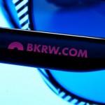 bkrw oakley frogskins sunglasses 4 150x150 BKRW x Oakley Frogskins