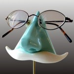 il 570xN.228556688 150x150 ArtAkimbo 'Nose & Mustache' Glasses Caddy