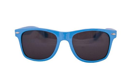 mishka cyrillic sunglasses 04 Mishka Cyrillic Sunglasses
