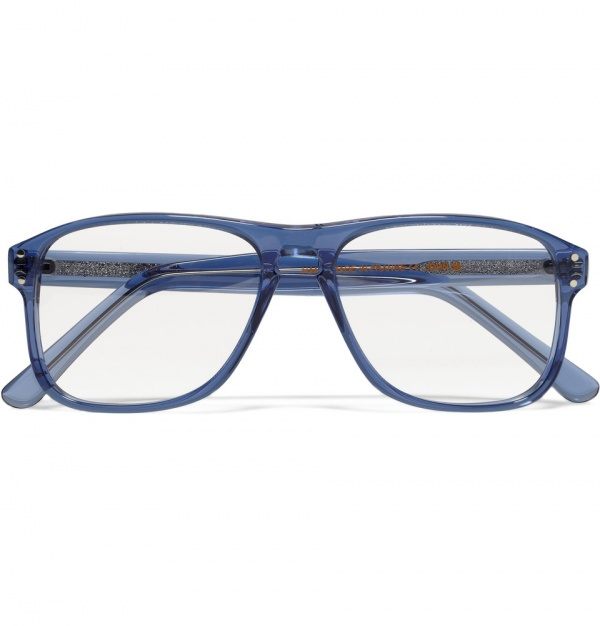 176330 mrp in xl Selima Optique Semi Transparent Optical Glasses