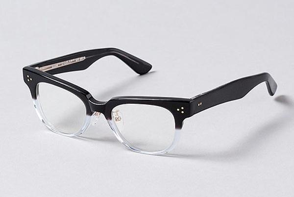 Deluxe Doodley Glasses Deluxe Doodley Glasses