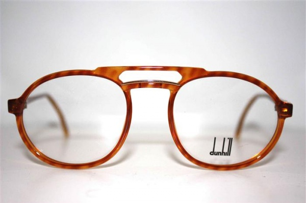 Dunhill getimage2 Dunhill Retro Round Acetate