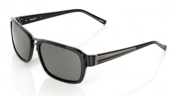 Gant Chaplin2 Gant Chaplin Sunglasses