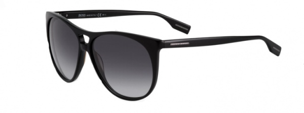 Hugo Boss Wellingons Hugo Boss Black Wellington Sunglasses