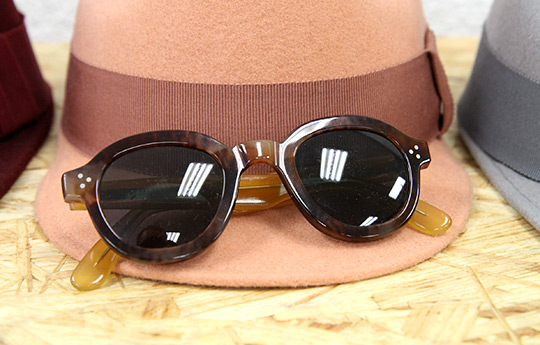Illesteva Sunglasses For Soulland Illesteva Sunglasses For Soulland