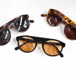 Racer Sunglasses by SUPER for Spring 2012 2 150x150 Racer Sunglasses by SUPER for Spring 2012