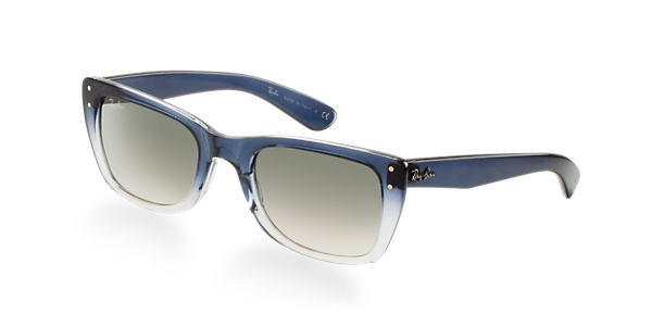 Ray Ban RB4148 Ray Ban RB4148 Blue