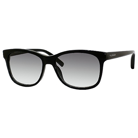 Tommy Hilfiger Retro Tommy Hilfiger 25th Anniversary Sunglasses