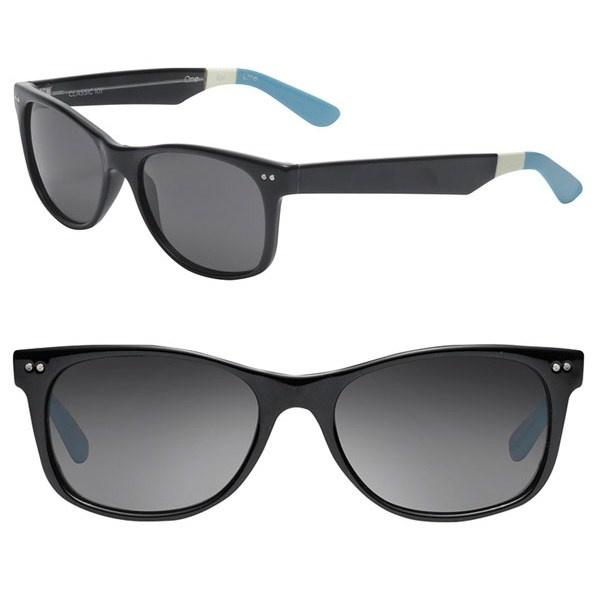 Toms Classic 101 Sunglasses Toms Classic 101 Sunglasses